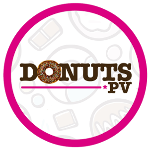Donuts PV