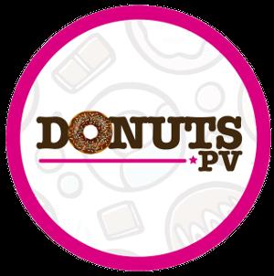 Donuts PV
